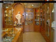 attività_negozio_sansevero_foggia_puglia (8)