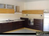 cucina_moderna_sumisura_sansevero_foggia_puglia (60)