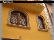 infissi_legno_alluminio_foggia_puglia (1)