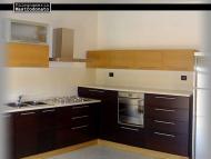 cucina_moderna_sumisura_sansevero_foggia_puglia (42)
