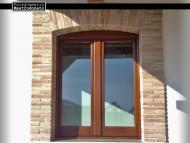 infissi_legno_alluminio_foggia_puglia (6)