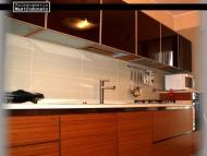 cucina_moderna_sumisura_sansevero_foggia_puglia (37)