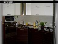 cucina_moderna_sumisura_sansevero_foggia_puglia (1)