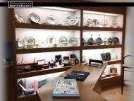 attività_negozio_sansevero_foggia_puglia (1)