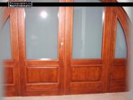 infissi_legno_alluminio_foggia_puglia (5)