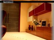 soggiorno_moderno_sansevero_puglia_foggia (6)