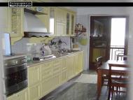 cucina_classica_sumisura_sansevero_puglia_foggia (6)