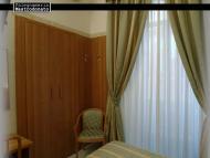 albergo_attività_sansevero_foggia_puglia (35)