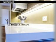 cucina_moderna_sumisura_sansevero_foggia_puglia (18)