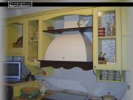 cucina_classica_sumisura_sansevero_puglia_foggia (5)