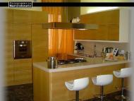 cucina_moderna_sumisura_sansevero_foggia_puglia (4)