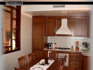 cucina_classica_sumisura_sansevero_puglia_foggia (3)