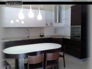 cucina_moderna_sumisura_sansevero_foggia_puglia (44)