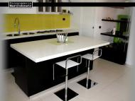 cucina_moderna_sumisura_sansevero_foggia_puglia (29)