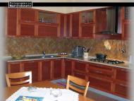 cucina_classica_sumisura_sansevero_puglia_foggia (12)