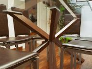 tavolo_moderno_ufficio_piede