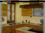 cucina_moderna_sumisura_sansevero_foggia_puglia (8)