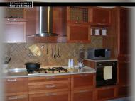 cucina_classica_sumisura_sansevero_puglia_foggia (11)
